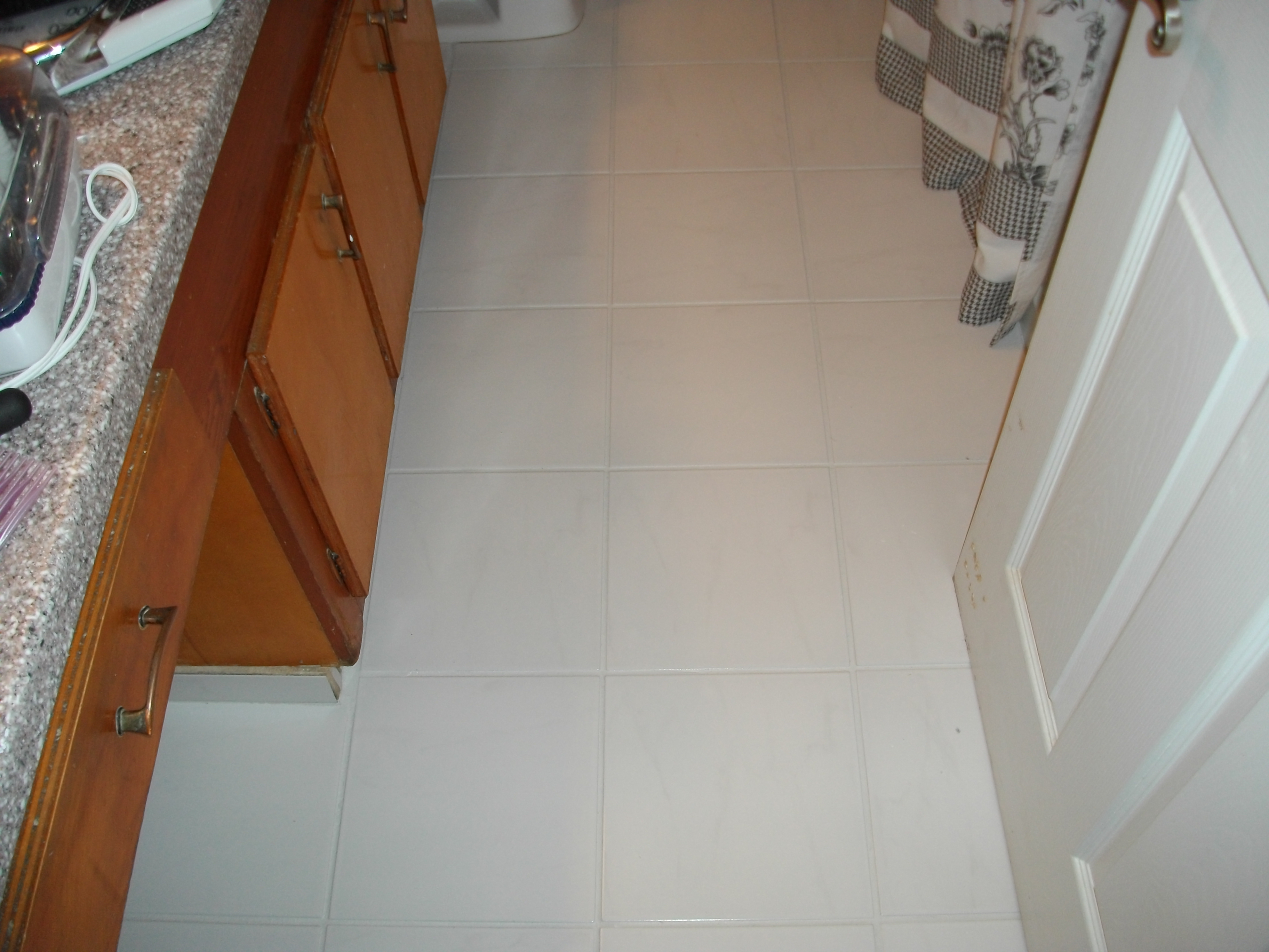 Carolina Grout Works Baths Grout Cleaning Sealing Charlotte Greensboro Wins